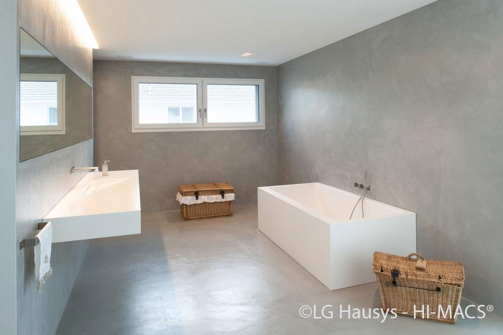 spoeltafels en werkbladen - DWK / HPT keukendeuren, badkamer ...